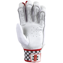 Gray Nicolls Predator3 250 Batting Gloves