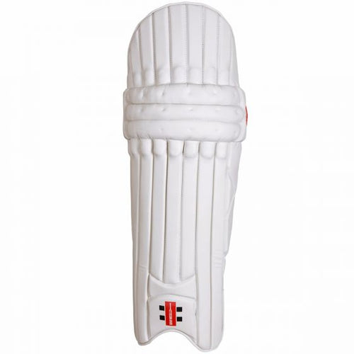 Gray Nicolls Predator 3 1000 Batting Pads
