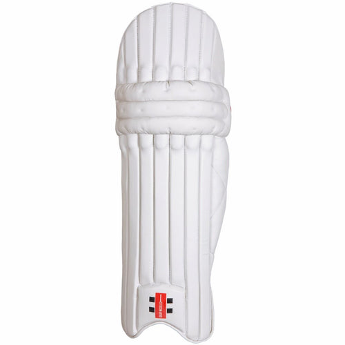 Gray Nicolls Predator 3 450 Batting Pads