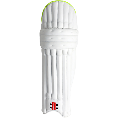 Gray Nicolls Powerbow 5 400 Batting Pads