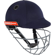 GRAY NICOLLS ATOMIC Cricket Helmet