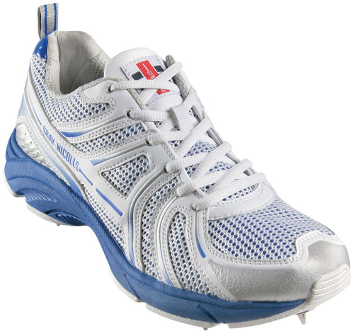 GRAY NICOLLS SHOE ELITE Flexi Spke Sole