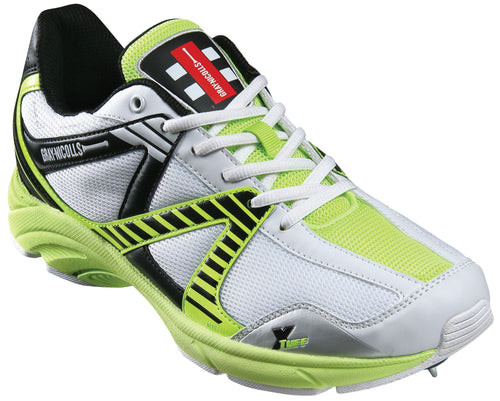 GRAY NICOLLS SHOE GN VELOCITY Flexi Spke Sole
