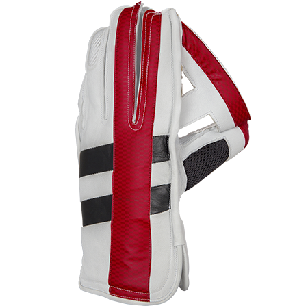 Gray Nicolls Predator 3 LE Wicket Keeping Gloves