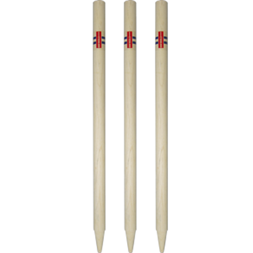 GRAY NICOLLS Club Imported Stumps