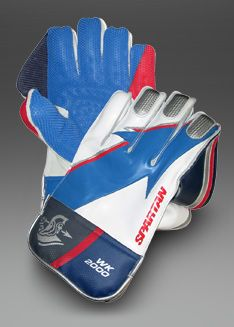 Spartan WK 2000 Wicket Keeping Glove