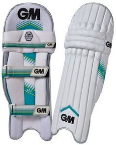 GUNN & MOORE 606 BATTING PAD