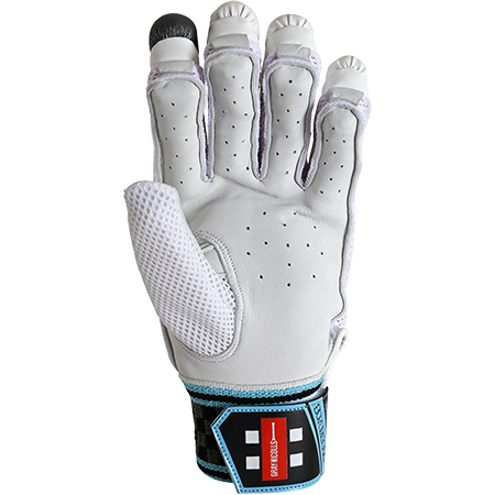 0ce7c47f346 Gray Nicolls Supernova 500 Cricket Batting Gloves – StarSportsUS