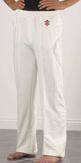 Gray Nicolls ICE XP Cricket Pant