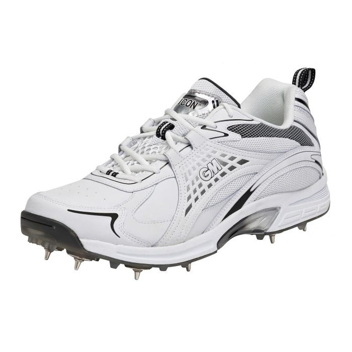 Gunn & Moore Icon Multifunction Cricket Shoe