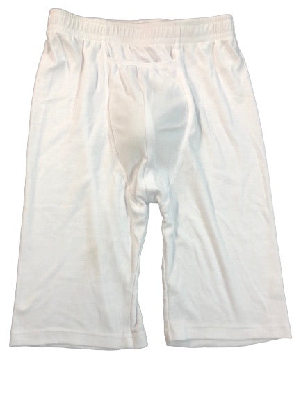 Graddige Jock Cricket Shorts with Pouch