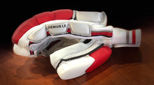 MRF Genius LE Batting Gloves