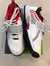 CA Power Max Rubber Cricket Shoes