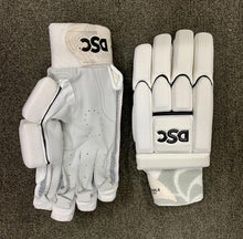 DSC Pearla Jewel Cricket Batting Gloves