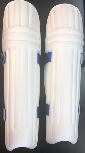 Graddige Superlite Comp Foam Batting Pads