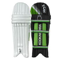 Kookaburra Kahuna Prodigy Cricket Batting Pads