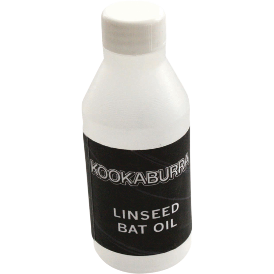 KOOKABURRAACC KB BAT OIL