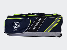 SG EXTREMEPAK Cricket Kit Bag