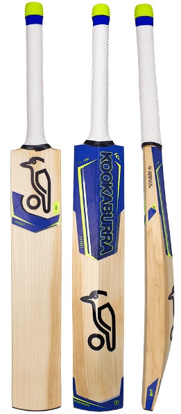 Kookaburra Charge 4.0 English Willow Cricket Bat