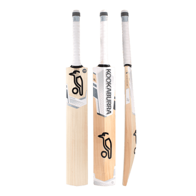 Kookaburra Ghost 1.0 English Willow Cricket Bat