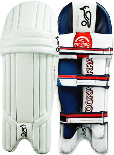 Kookaburra Ignite 600 Cricket Batting Pads