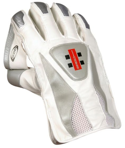 Gray Nicolls Legend Wicket Keeping Gloves