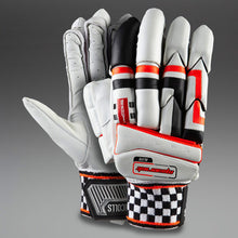 Gray Nicolls Maverick Elite Batting Gloves