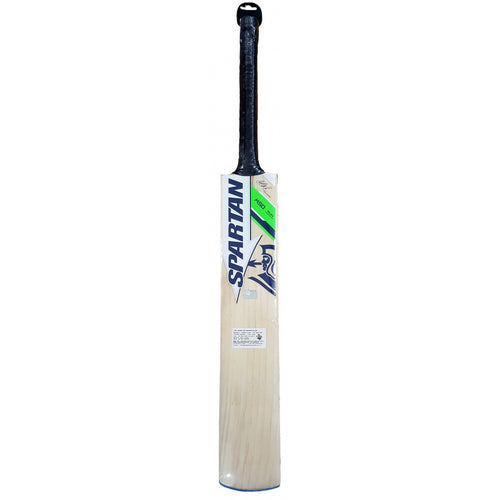 Spartan MSD Run Kashmir Willow Cricket Bat