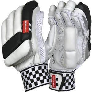 Gray Nicolls  OBLIVION e41 5 Star Batting Gloves