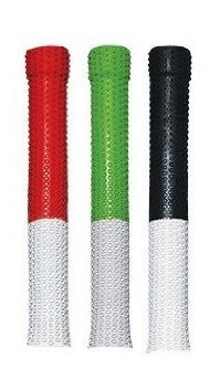 Slazenger Octiplus Cricket Bat Grip