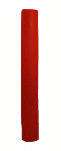 KOOKABURRAACC KB BAT RUBBER GRIP OCTOPUS