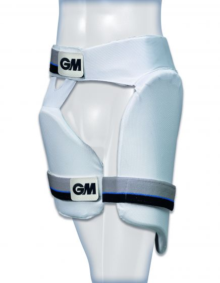 Gunn & Moore Original L.E. Cricket Thigh Pad Combo