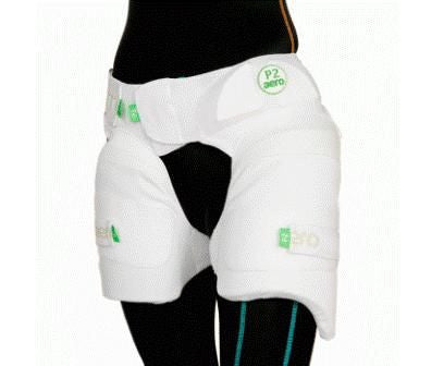 AERO CRICKET THIGH PAD