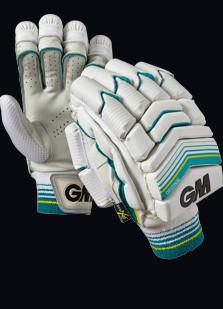 Gunn & Moore Original Cricket Batting Gloves