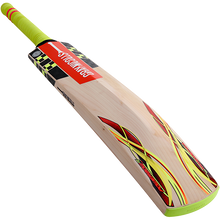 Gray Nicolls Powerbow5 4 Star PP English Willow Cricket Bat