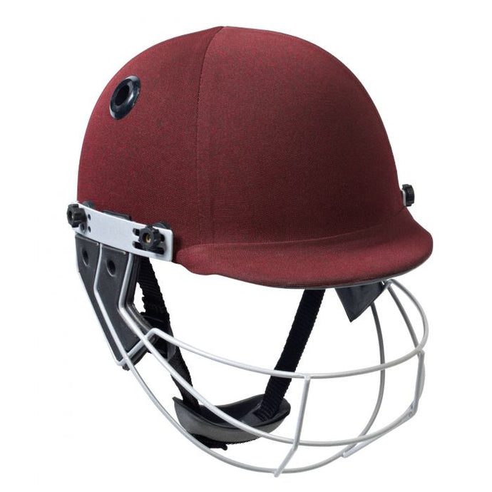 Gunn & Moore Pro Select Cricket Helmet