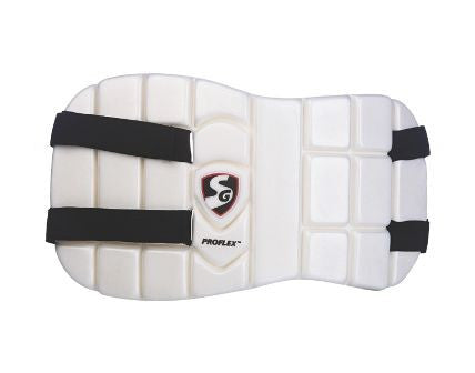 SG PROFLEX Foam Chest Guard