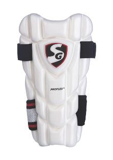 SG ARM GUARD PROFLEX