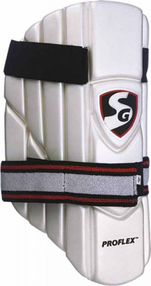 SG Proflex Cricket Thigh Pad