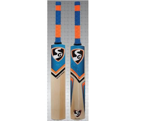 SG RELIANT EXTREME Cricket Bat