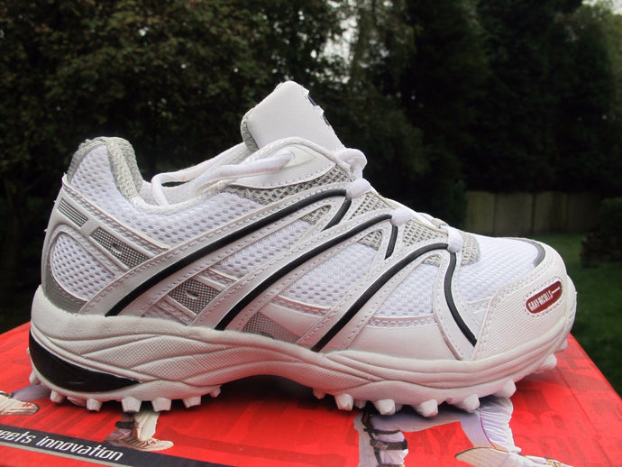Gray Nicolls Enforcer Rubber Sole Cricket Shoe