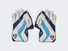 SG Supakeep 2017 Wicket Keeping Gloves