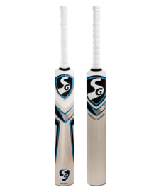 SG Player Edition Cricket Bat