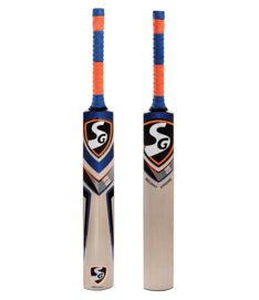 SG SIERRA 250 Cricket Bat