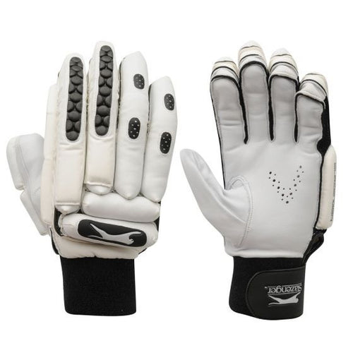 Slazenger Pro Tour 3 Star Batting Gloves