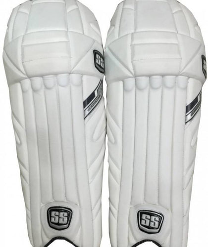SS Gladiator Cricket Batting Pads