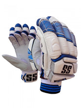 SS Limited Edition Batting Gloves
