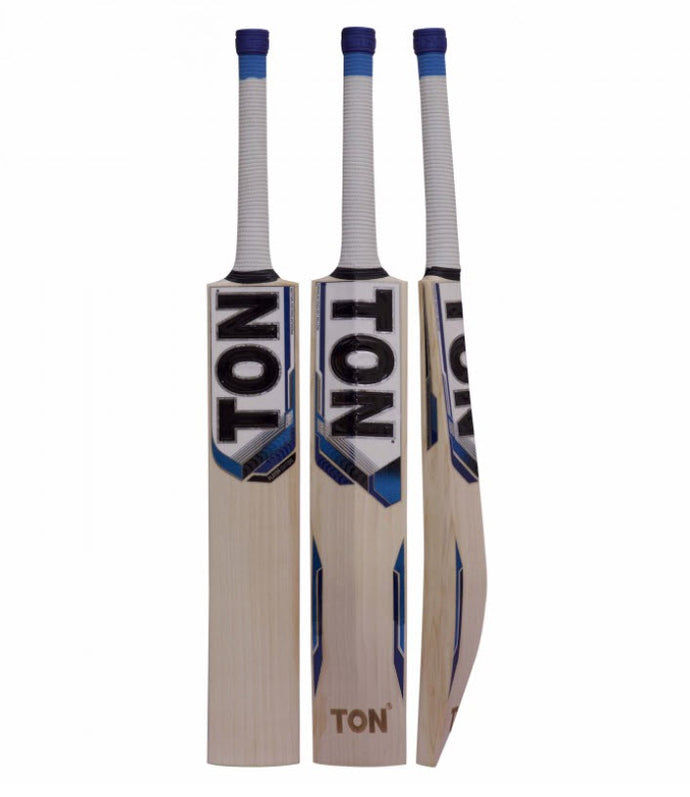 SS TON Player Edition Cricket Bat
