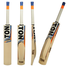 SS TON Vertu English Willow Cricket Bat