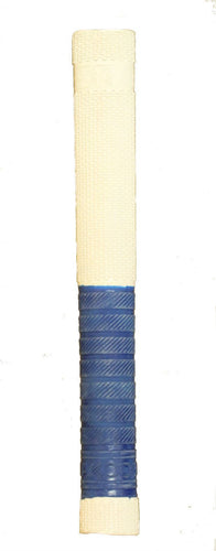 KOOKABURRAACC KB BAT RUBBER GRIP MAX DUO